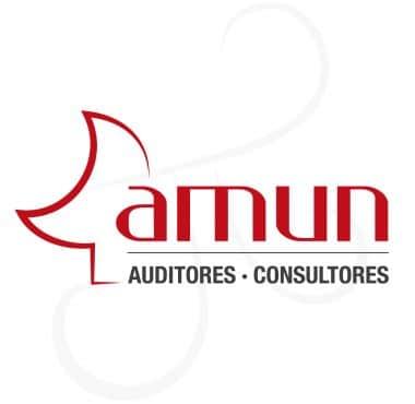 agencia de diseño   amun