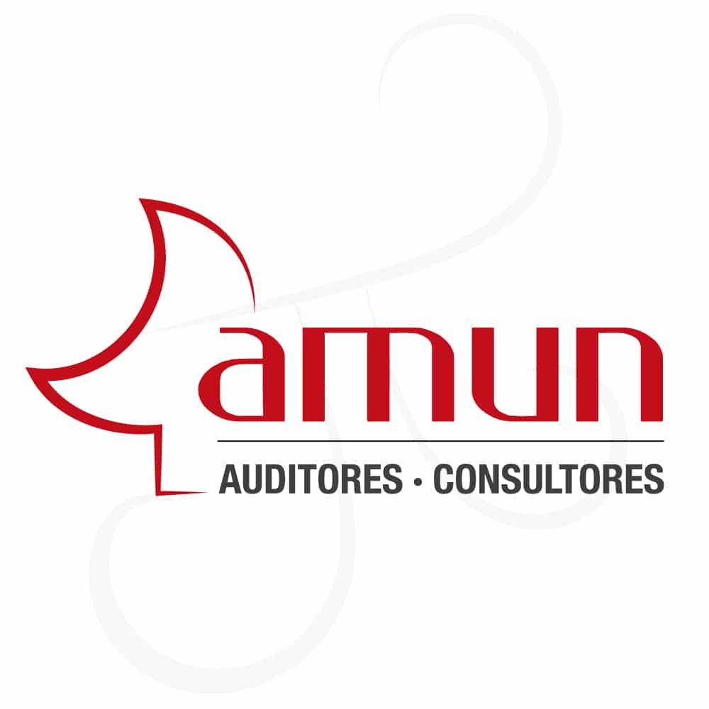 agencia de diseño | amun