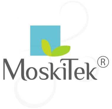 agencia de diseño | moskitek