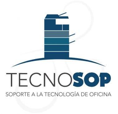 agencia de diseño | tecnosop