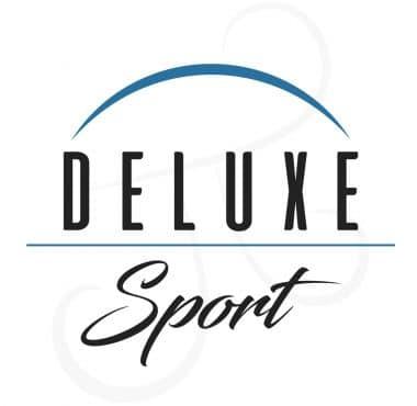 agencia de diseño   deluxe sport
