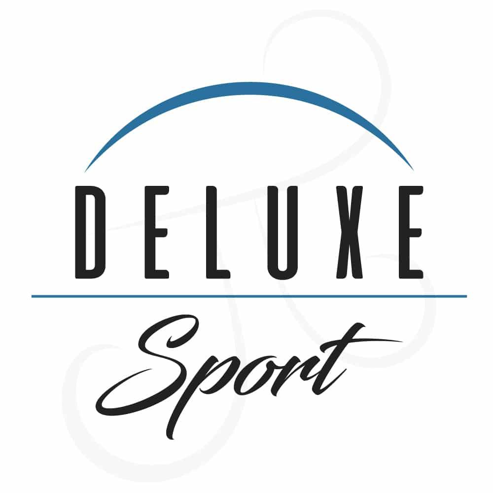agencia de diseño | deluxe sport