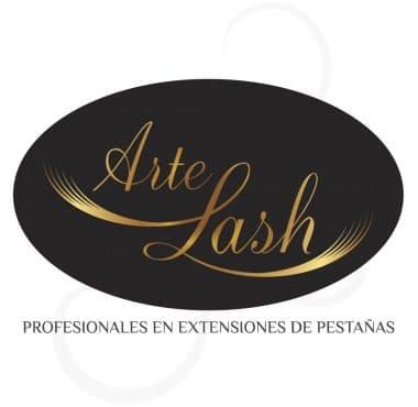 agencia de diseño   artelash