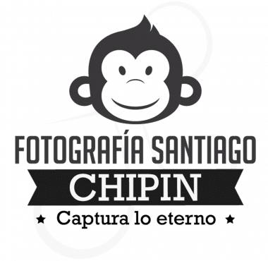 agencia de diseño | fotografia santiago