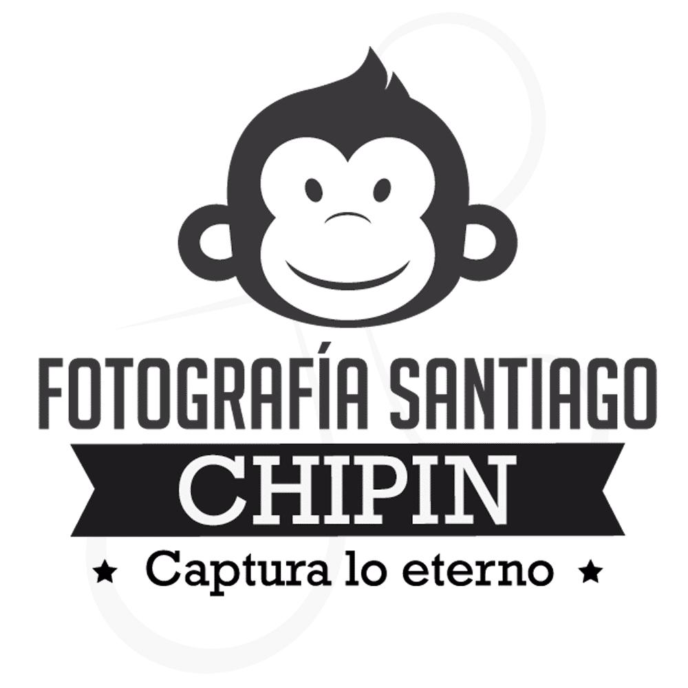 agencia de diseño   fotografia santiago