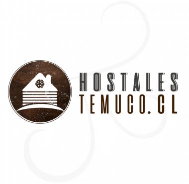 agencia de diseño | hostales temuco