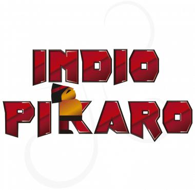 agencia de diseño | indio pikaro