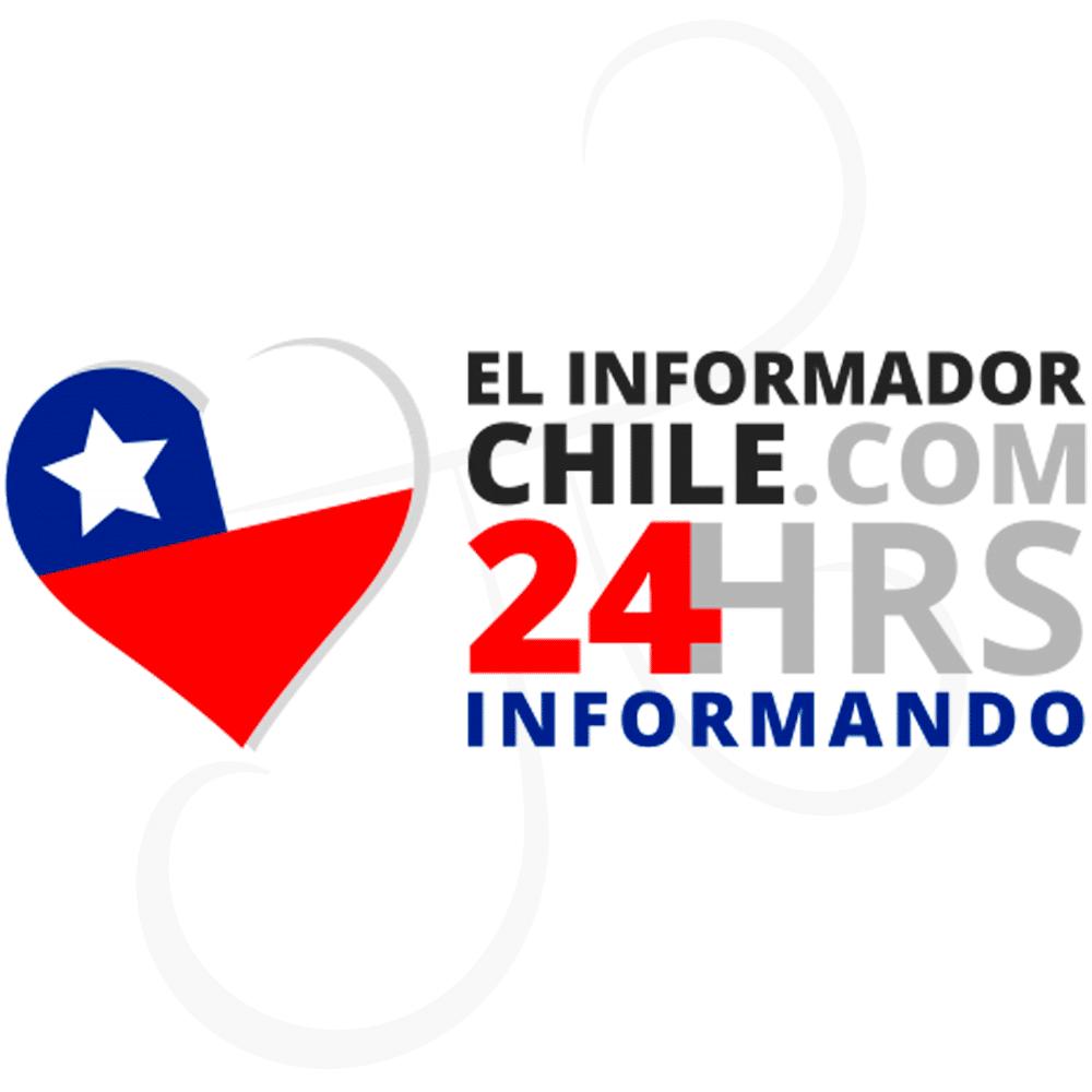 agencia de diseño | el informador chile