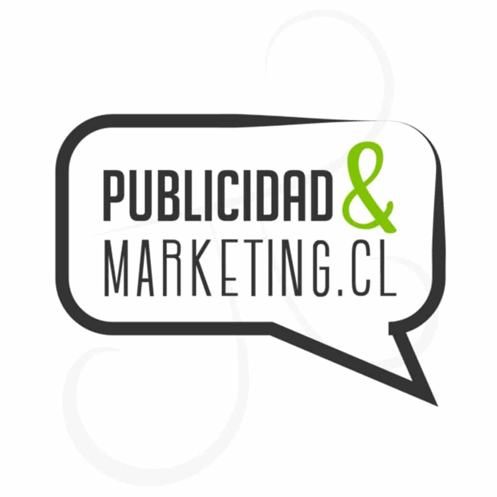 diseño logo publicidad marketing